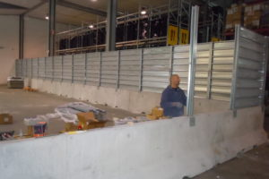 buona 300x200 - Barriere New Jersey - strade-