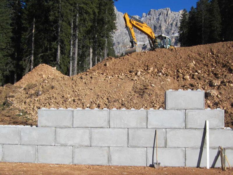 buona carezza 800x600 2 - Partition walls EURO-LEGO - roads-