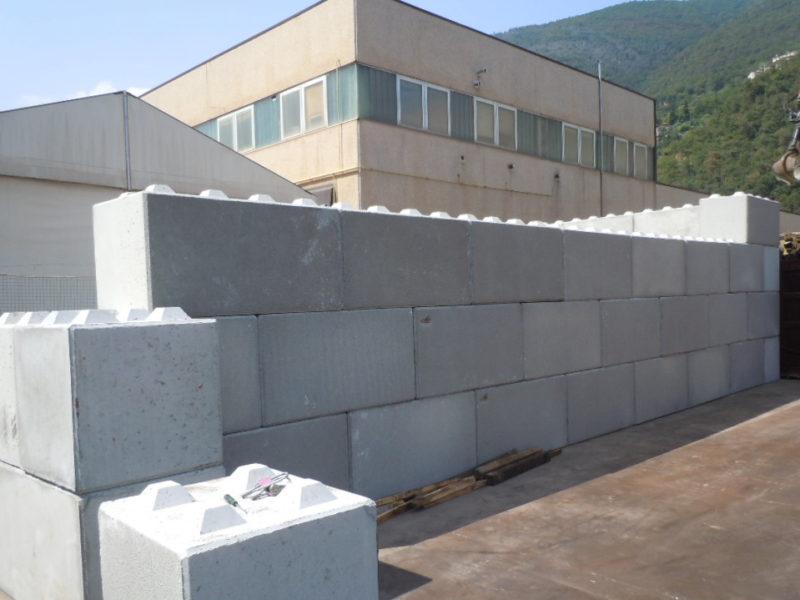 buona cvedaghi 800x600 2 - Partition walls EURO-LEGO - roads-