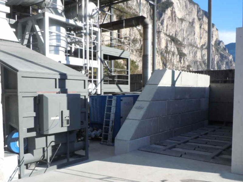 buona disttillerie1 800x600 2 - Partition walls EURO-LEGO - roads-