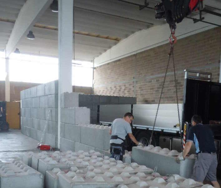 buona eso 708x600 2 - Partition walls EURO-LEGO - roads-