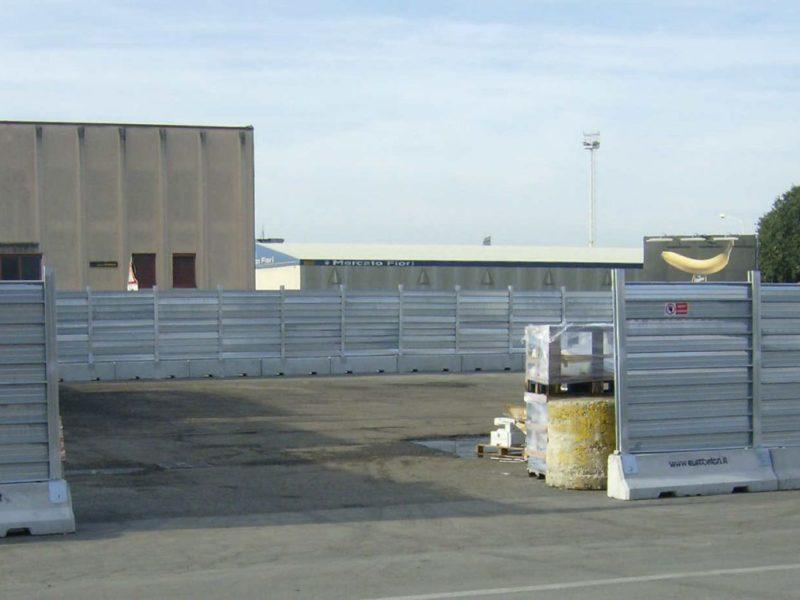 buona firenze 2 800x600 - Barriere Mini New Jersey - strade-