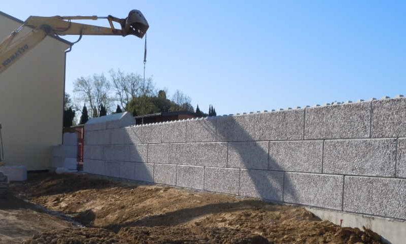 buona perignano 800x481 2 - Partition walls EURO-LEGO - roads-