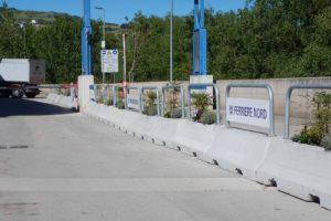 buona ridotta1 300x200 - Barriere Mini New Jersey - strade-