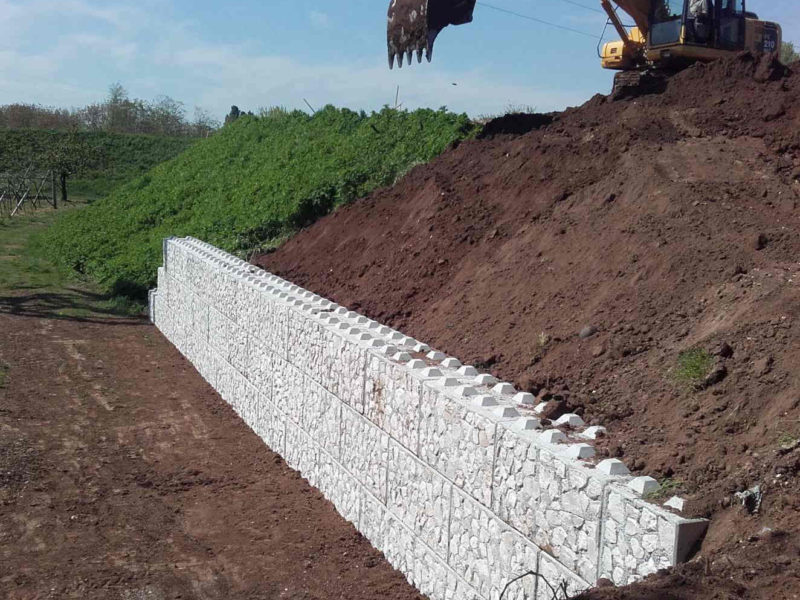buona scala 800x600 2 - Partition walls EURO-LEGO - roads-