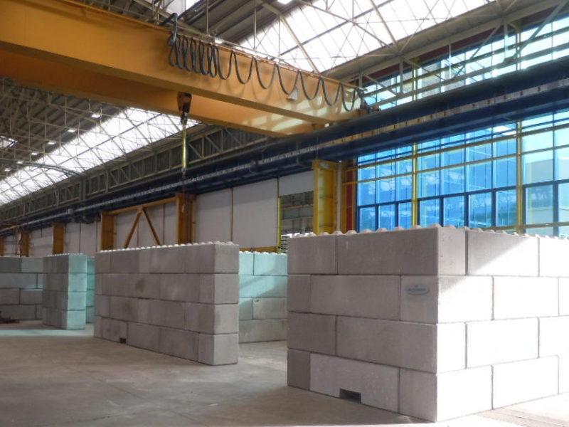 buona2 800x600 2 - Partition walls EURO-LEGO - roads-