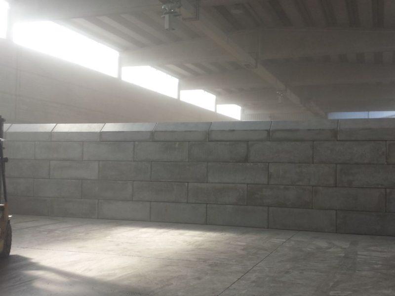 buona3 800x600 2 - Partition walls EURO-LEGO - roads-
