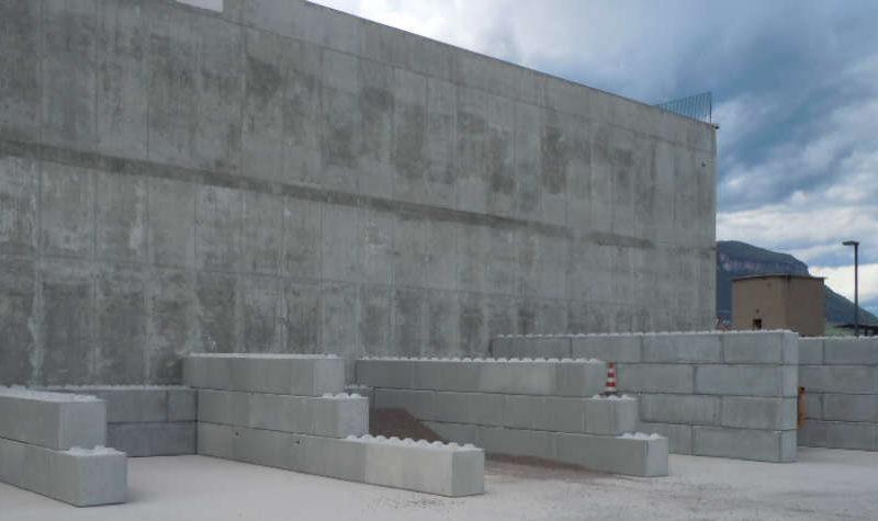 buona4 800x475 2 - Partition walls EURO-LEGO - roads-