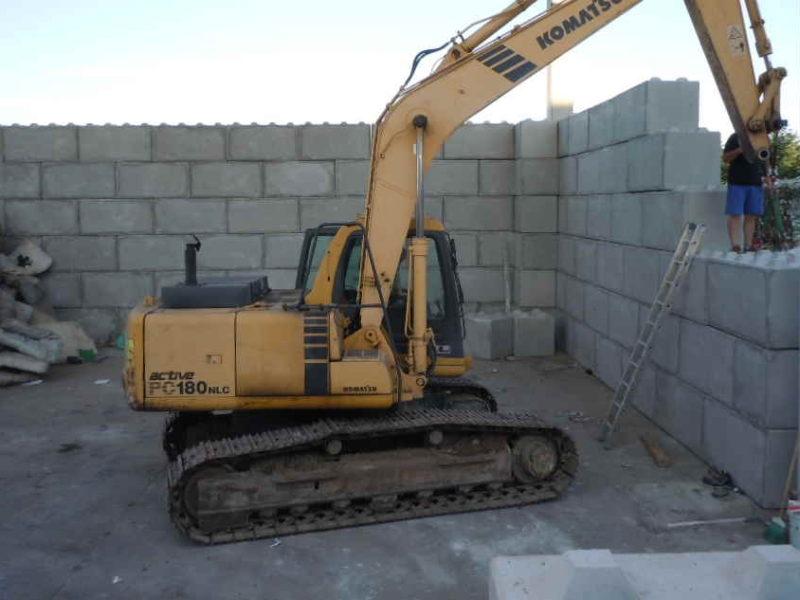 buona6 800x600 2 - Partition walls EURO-LEGO - roads-