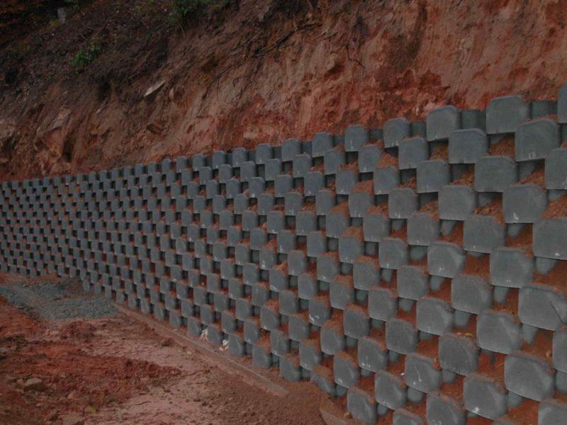 """buone germania 800x600 - Muri di sostegno fino a 4 mt. """"alpenstein"""" - arredo-urbano-"""