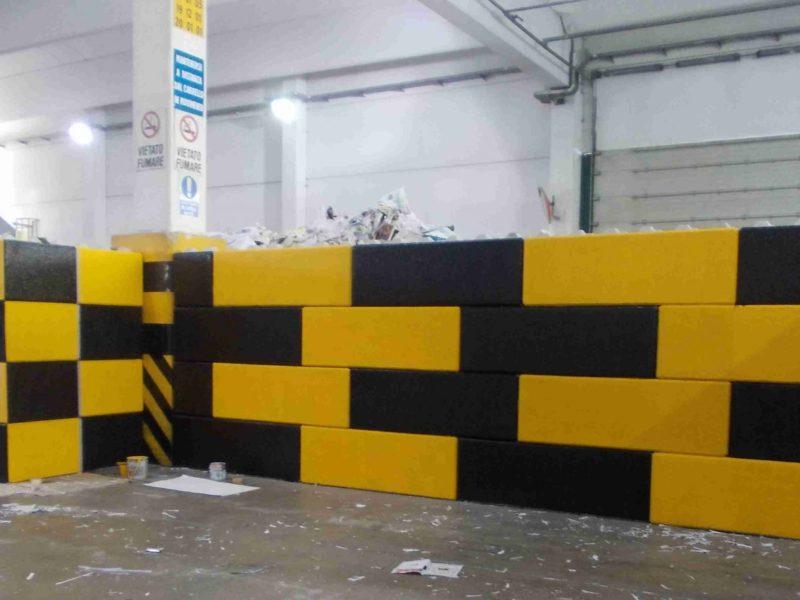 cantiere Moser Marino ridotto1 800x600 2 - Partition walls EURO-LEGO - roads-