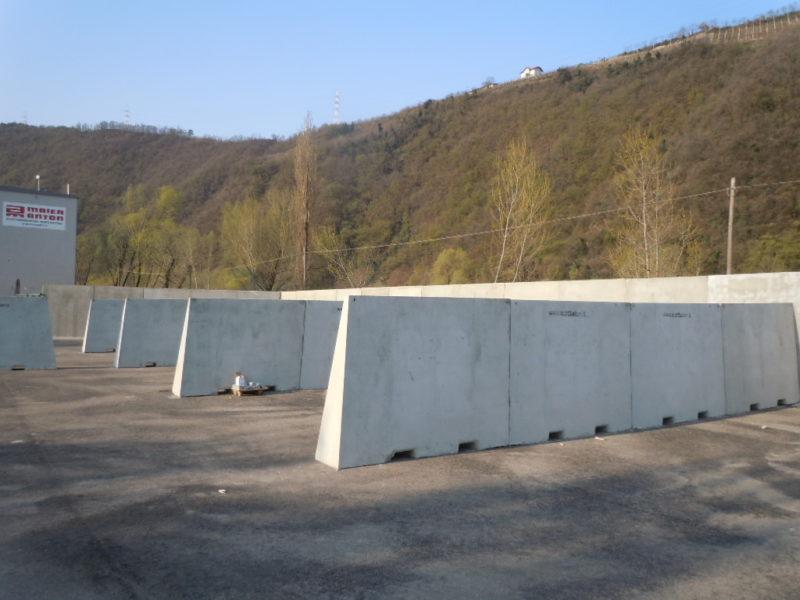cantiere bitumisarco bolzano 800x600 - Muri divisori di materiali - strade-