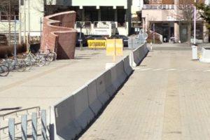 cantiere di Innsbruck 300x200 - Barriere New Jersey - strade-