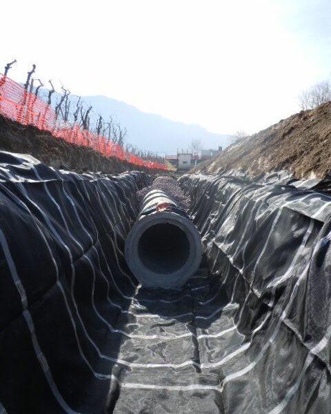 cantiere di Salorno DN.1000 480x600 - Tubi circolari vibrocompressi DIN 4032 KFW-M - fognature-