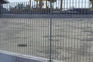cantiere hupac ch 300x200 - Barriere Mini New Jersey - strade-