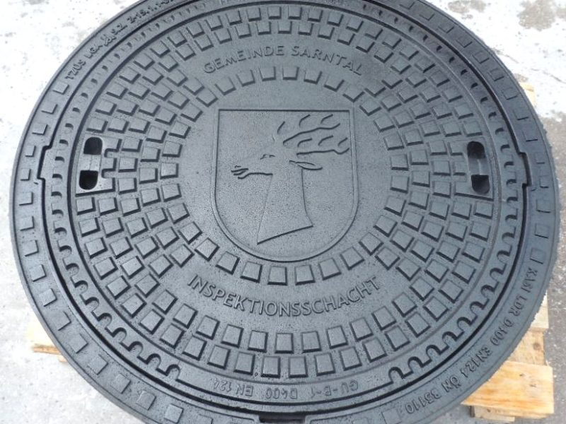 da smistare 0125 2 800x600 - BE-GU German manhole covers in lamellar iron - urban-decor-