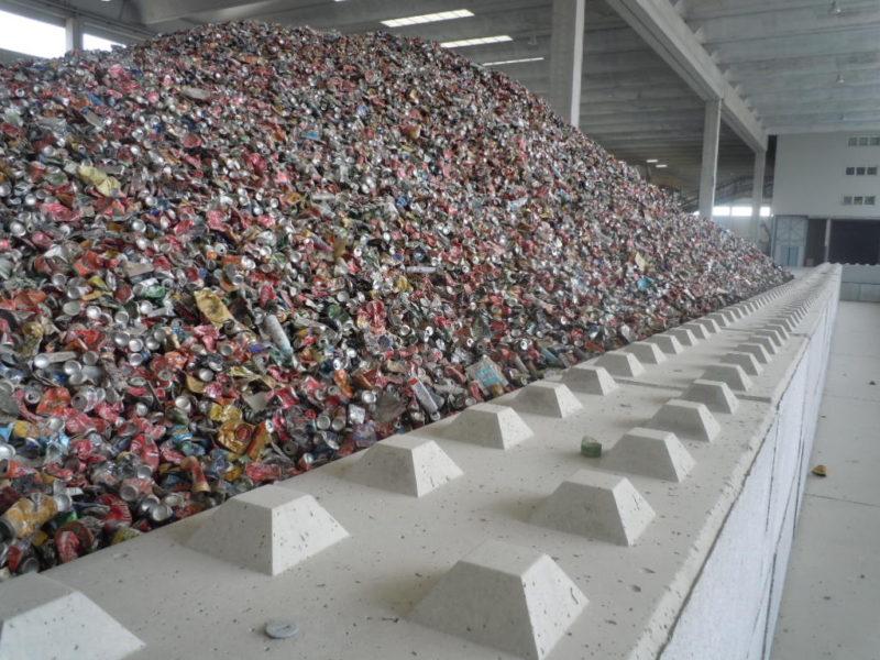 eurovetro lattine 800x600 2 - Partition walls EURO-LEGO - roads-