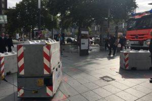 filocomando per spostamenti 300x200 - Dissuasori antiterrorismo - City Art Solutions - arredo-urbano-