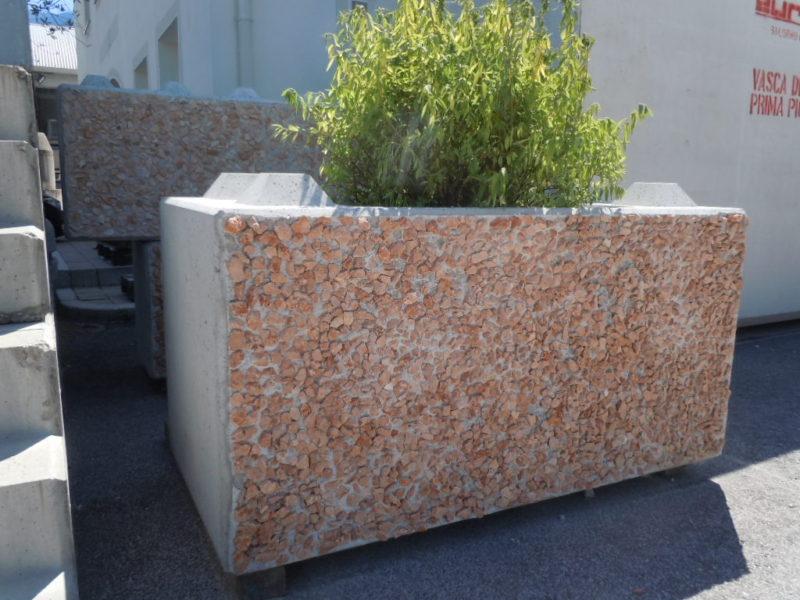 fioriera serie 800 800x600 - Arredo urbano linea city lego - arredo-urbano-
