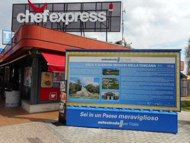 firenze 800x600 - Arredo urbano linea city lego - arredo-urbano-