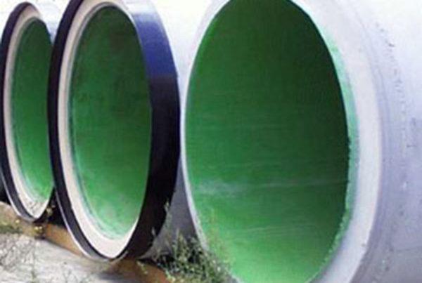 fotospinta 1 600x403 - Tubi circolari armati di spinta per microtunneling fognature