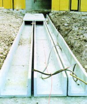 fototecnici - Canali tecnici canalizzazioni-a-cielo-aperto