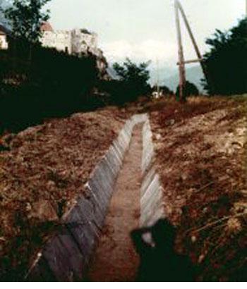 fototrapezie - Canalette trapezie - canalizzazioni-a-cielo-aperto-