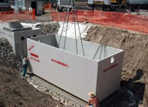 fotovaschegiganti 2 2 - Giant containment basins - environment-and-ecology-