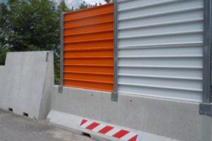 grandi lavori h 2000 2 300x200 - Barriere New Jersey - strade-
