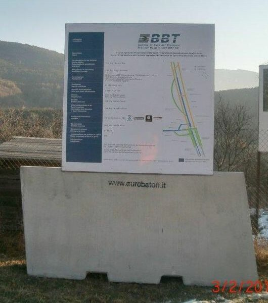 h 1450 pac1 530x600 - Muri divisori di materiali - strade-