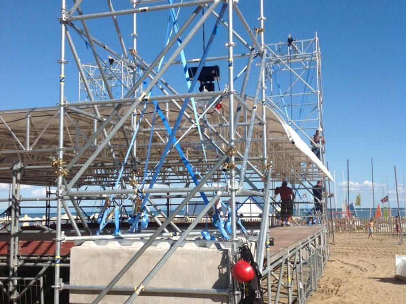 lignano pilosio 800x600 2 - Partition walls EURO-LEGO - roads-