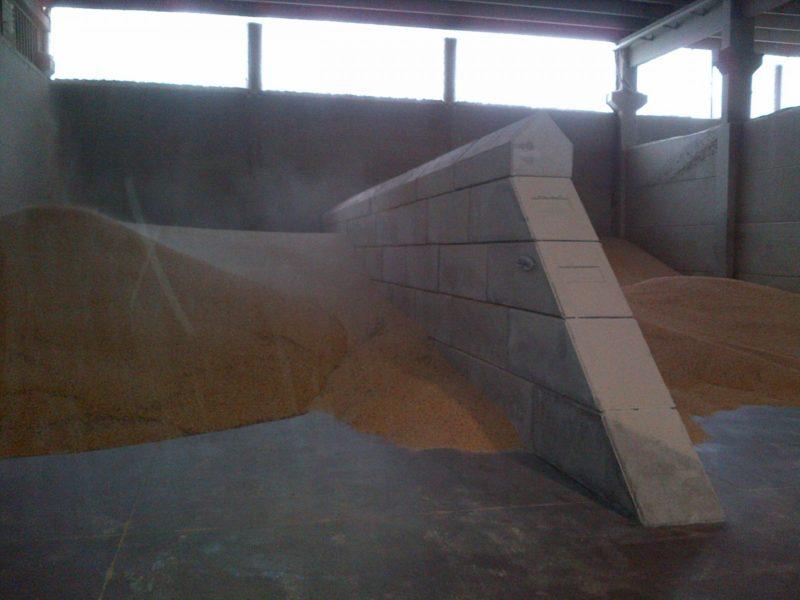 mangimificio-rossetto-800x600
