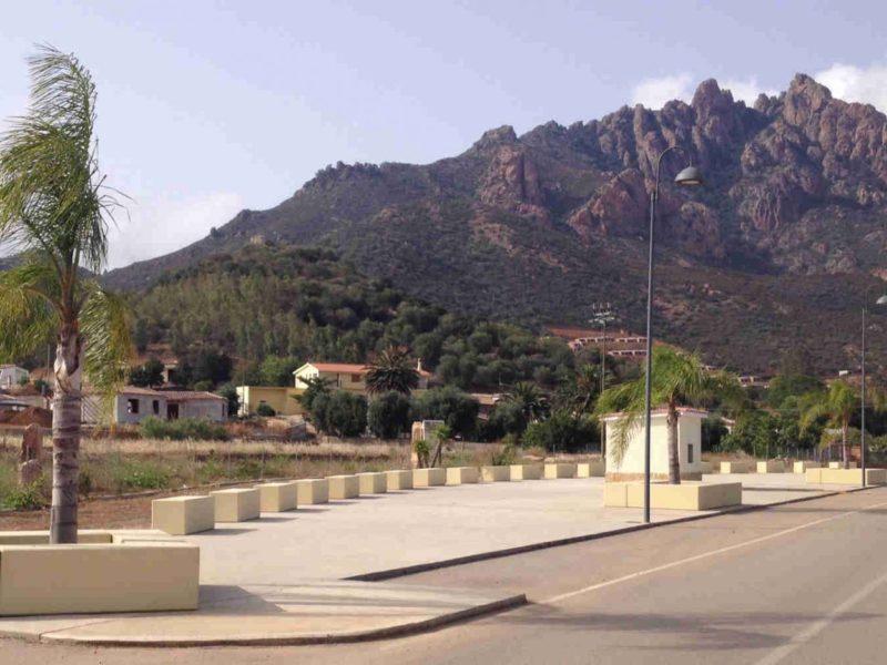 mare tertenia2 800x600 - Arredo urbano linea city lego - arredo-urbano-