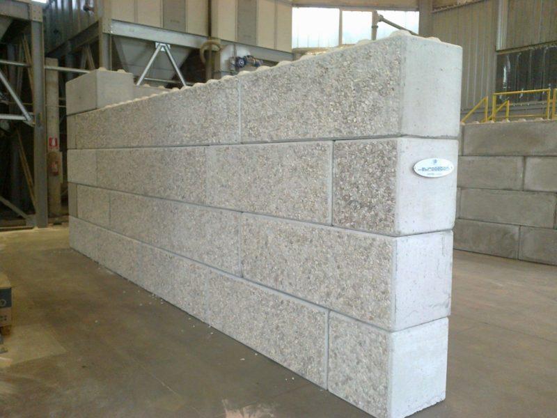 martini safond vicenza 800x600 2 - Partition walls EURO-LEGO - roads-