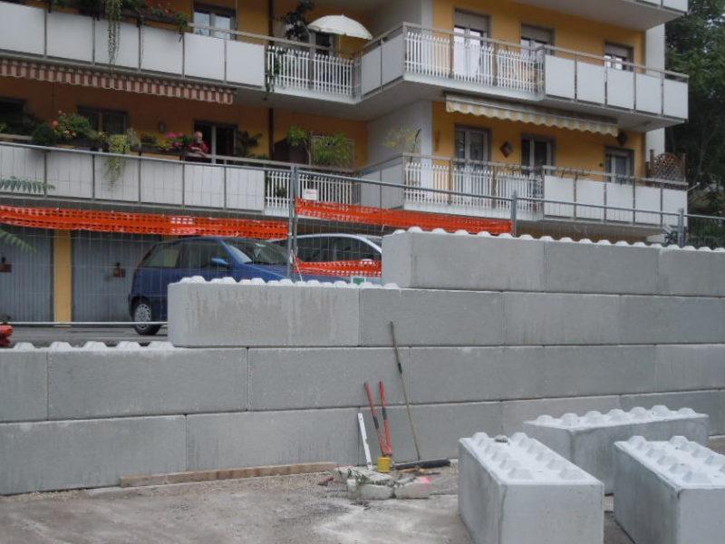 merano luigi 2 800x600 1 - Trennwände EURO-LEGO - strassenbau-