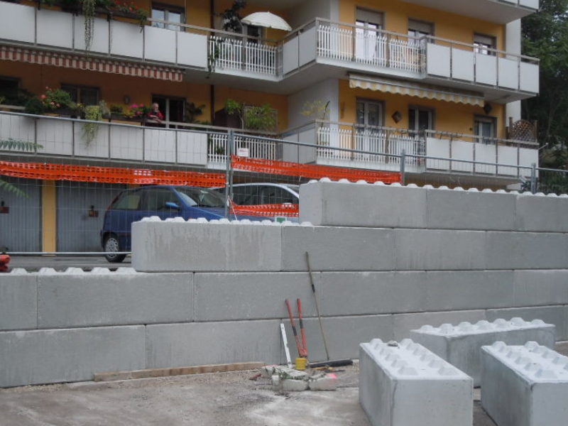 merano luigi 2 800x600 2 - Partition walls EURO-LEGO - roads-