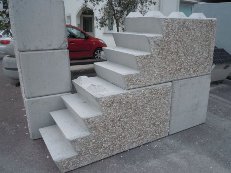 modulo scala 800x600 1 - Trennwände EURO-LEGO - strassenbau-