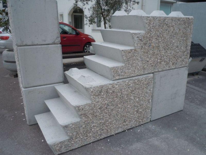 modulo scala 800x600 2 - Partition walls EURO-LEGO - roads-