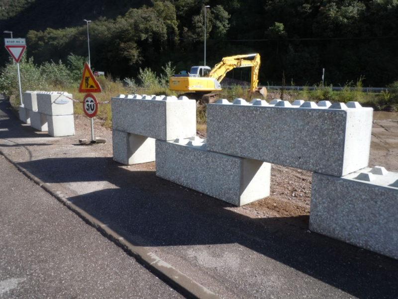 ora automarket 800x600 2 - Partition walls EURO-LEGO - roads-