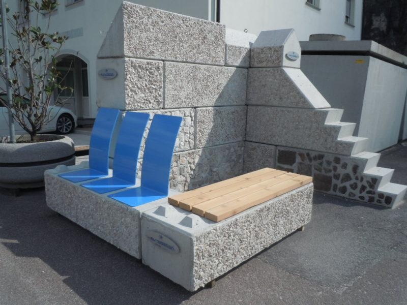 panche 800x600 2 - Partition walls EURO-LEGO - roads-