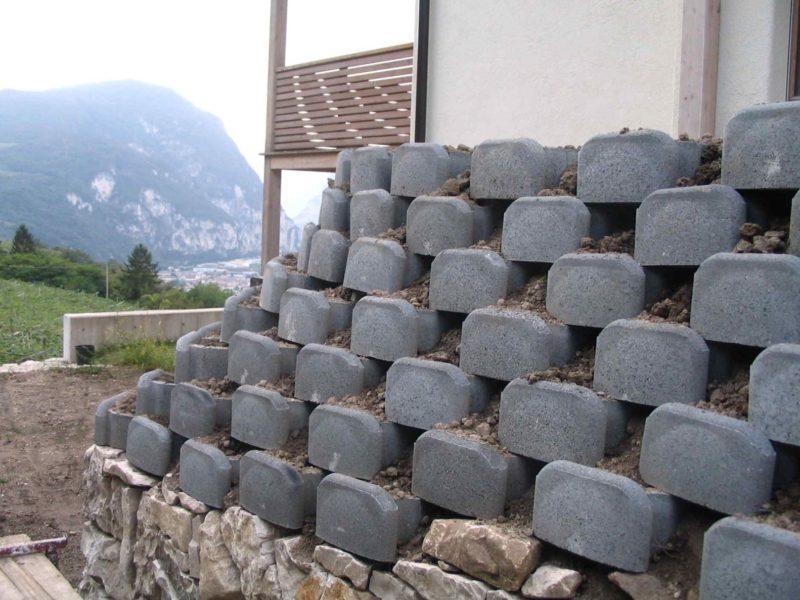 "pochi ridotta 24 09 14 047 2 800x600 - Retaining walls up to 2 mt. ""flora leggero"" (mini alpenstein) - urban-decor-"