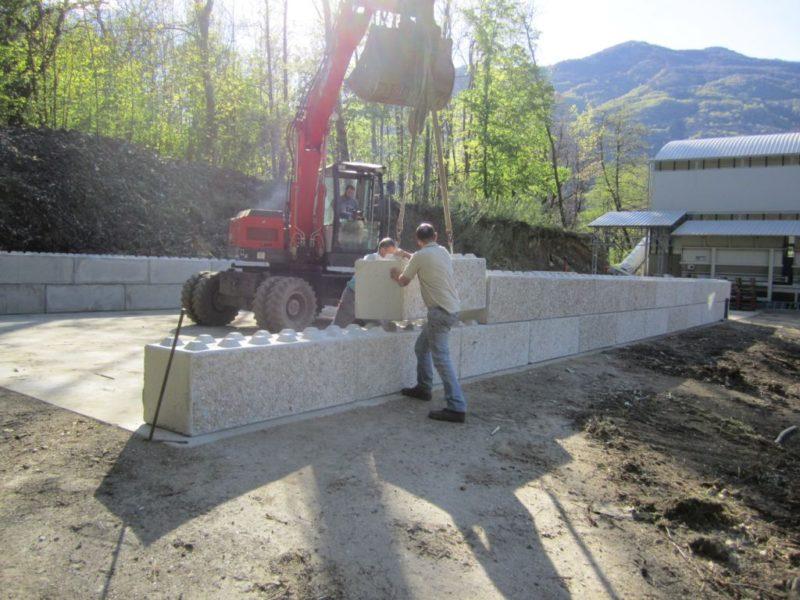 posizionamento svizzera 800x600 - Silos di stoccaggio materiali - strade-