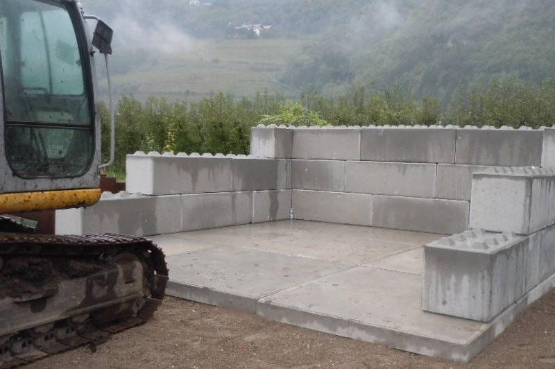 ridotta 800x532 2 - Partition walls EURO-LEGO - roads-