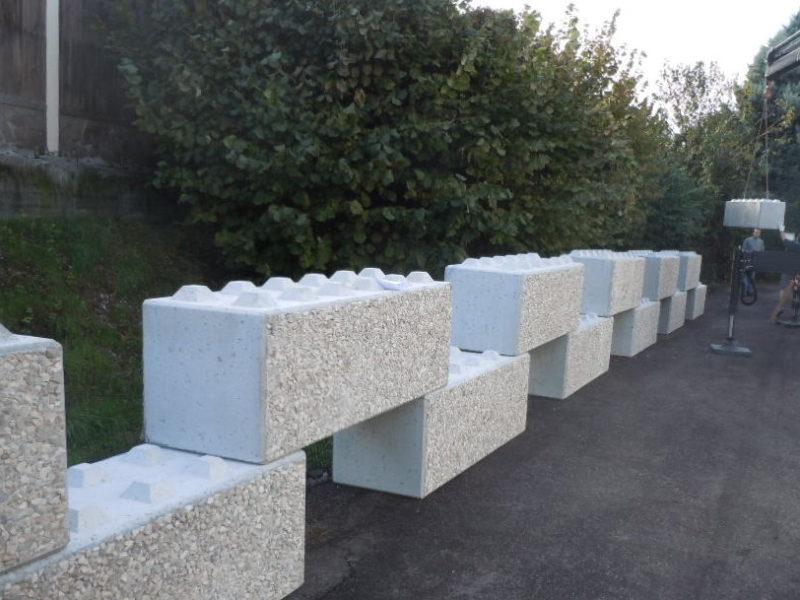 ridotta egna 800x600 1 - Trennwände EURO-LEGO - strassenbau-