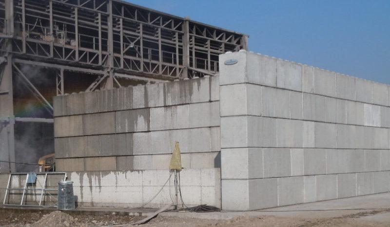riva acciaio ridotta 800x467 2 - Partition walls EURO-LEGO - roads-