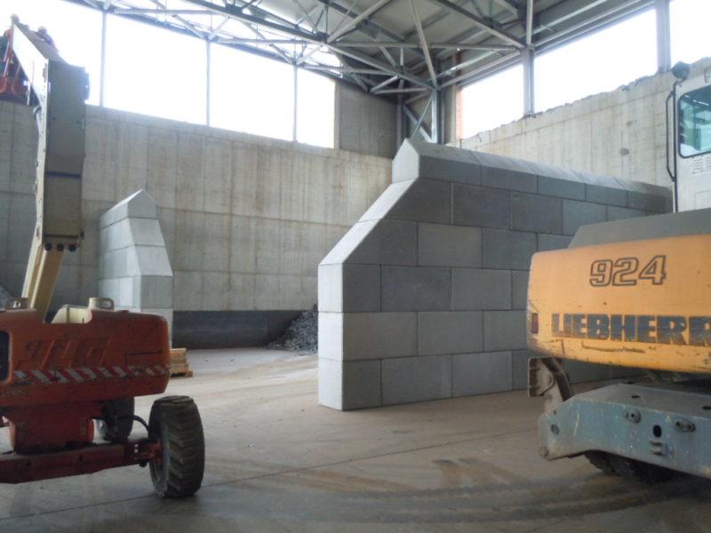 rmb polpenazze 800x600 1 - Trennwände EURO-LEGO - strassenbau-
