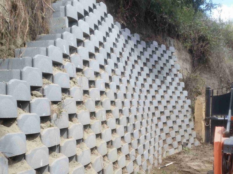 roma 800x600 2 - Retaining walls up to 4 mt. Alpenstein - urban-decor-