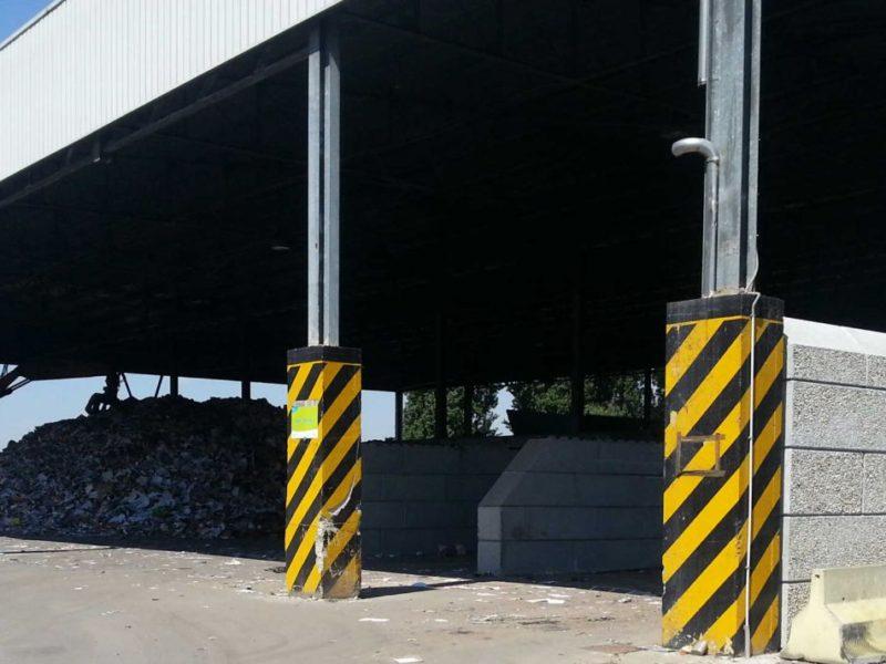 semitettoia 4B buona ridotta 800x600 2 - Partition walls EURO-LEGO - roads-