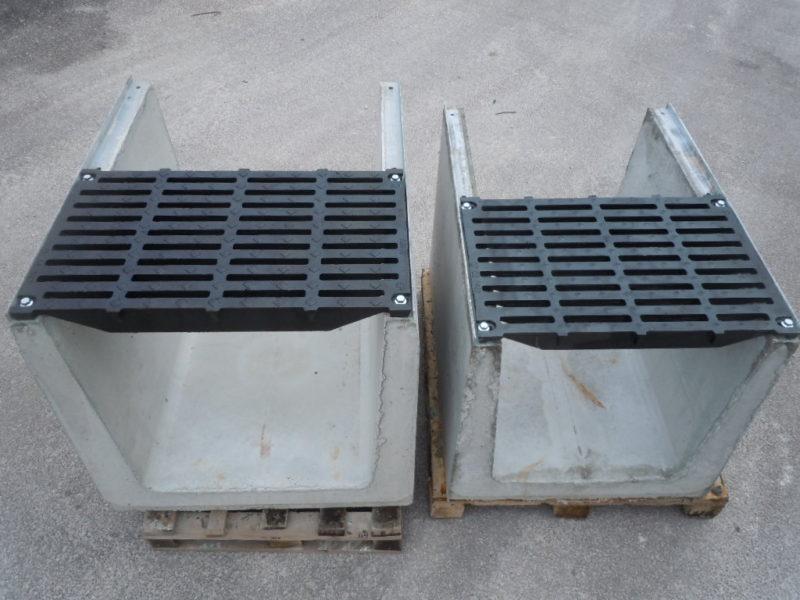 serie mammuth M600-M700 D400-F900