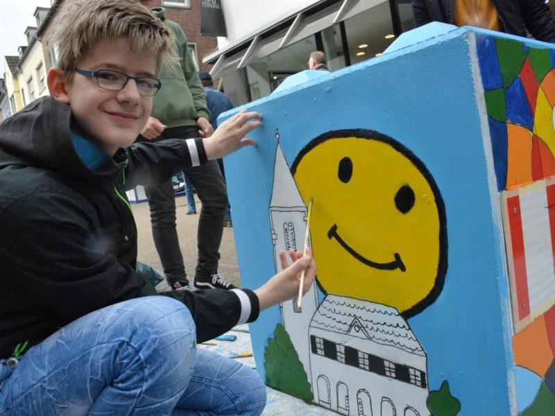 street art schoolboy aktion 800x600 - Dissuasori antiterrorismo - City Art Solutions - arredo-urbano-
